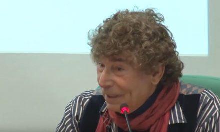 Debate: Faltan preguntas en el periodísmo (Carlos Alsina vs Jesús Quintero)