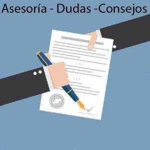 legalidad-web-Emiliano López & Asoc.
