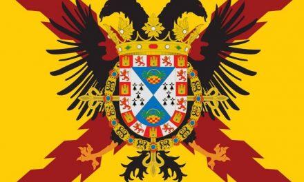 Ideologías del nacionalismo español