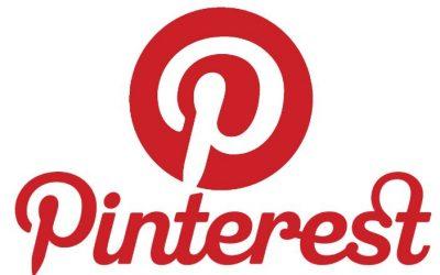 Recurso: ¿Qué es y cómo se usa Pinterest?