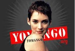 yomango. orgmovimiento-politicos
